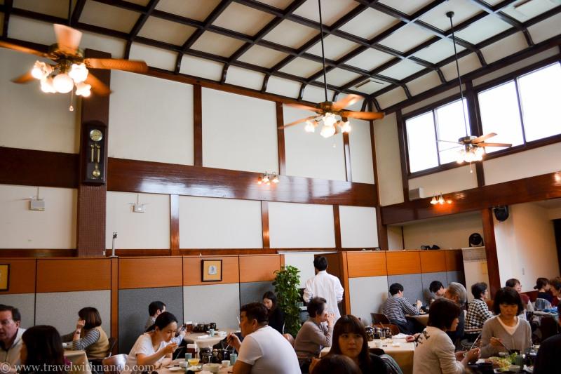 maisen-tonkatsu-tokyo-9