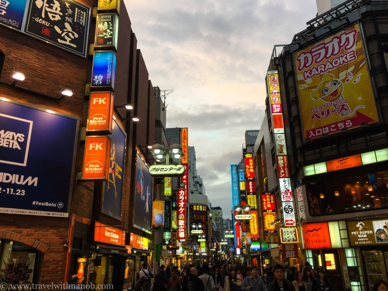 nighttime-tokyo-1-3