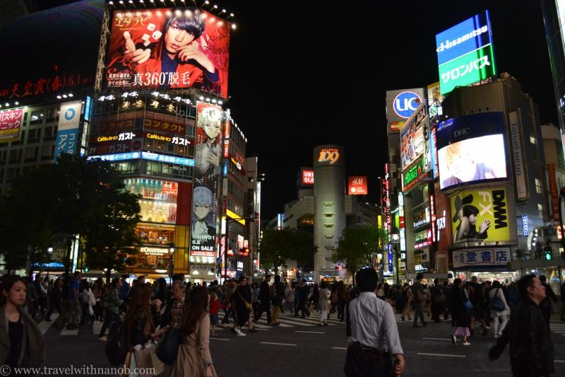 nighttime-tokyo-10