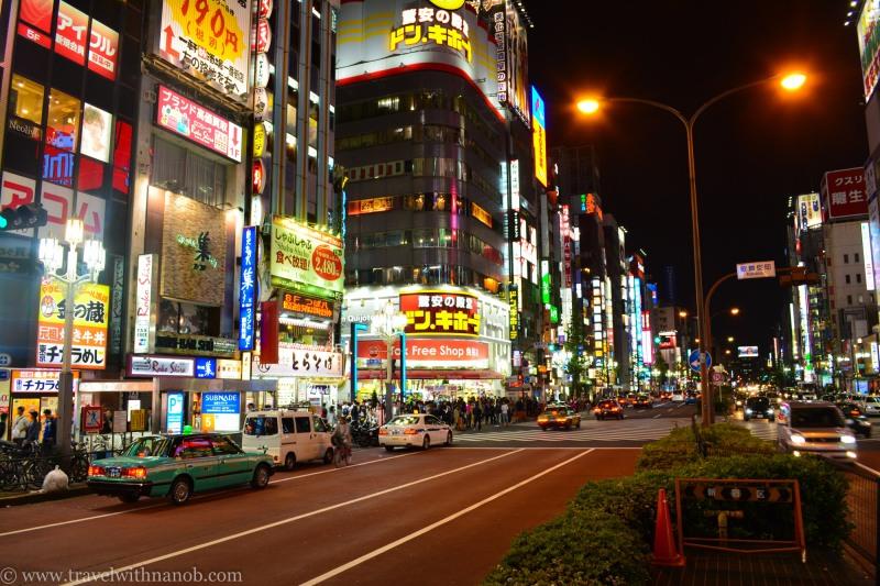 nighttime-tokyo-16