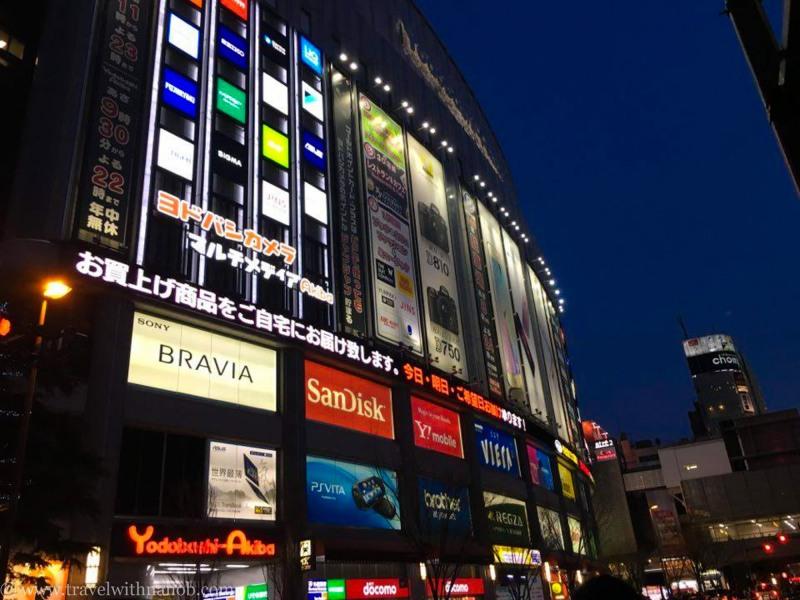 nighttime-tokyo-18