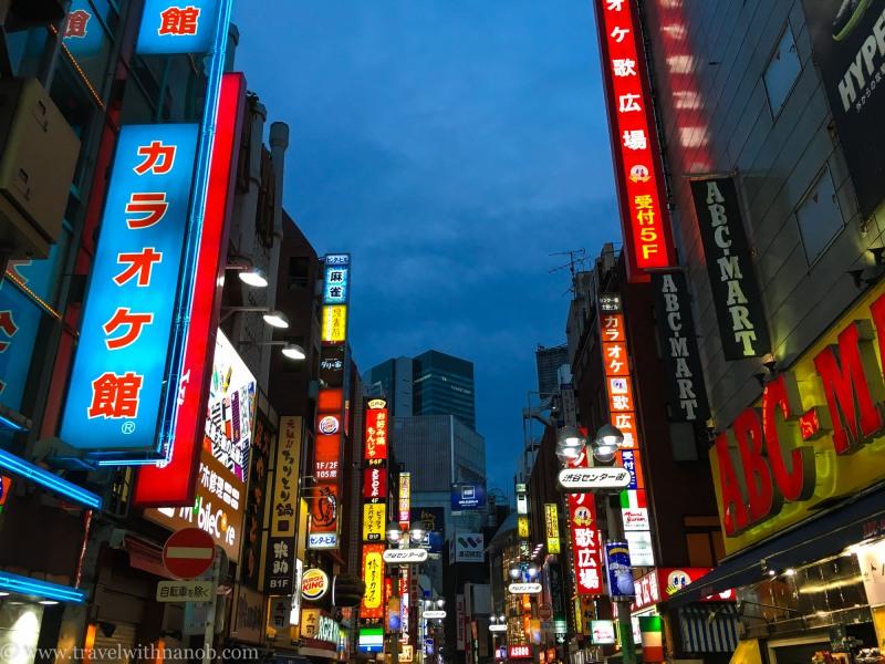 nighttime-tokyo-2-2