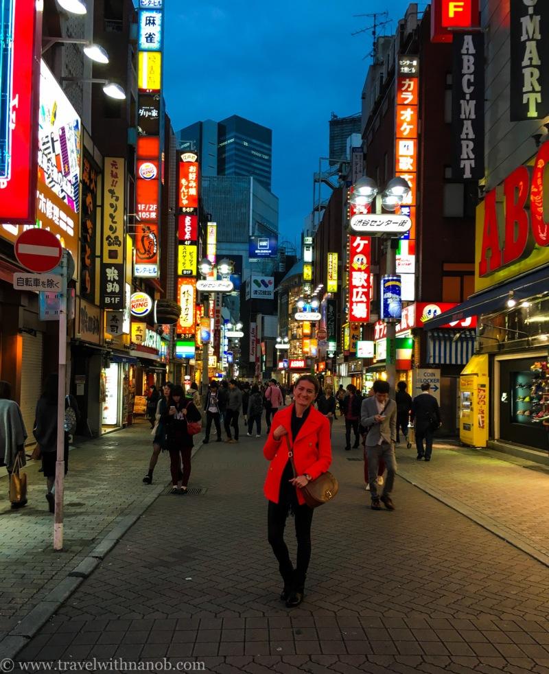 nighttime-tokyo-3-2