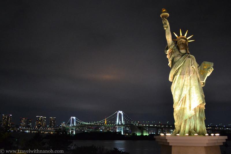 nighttime-tokyo-7