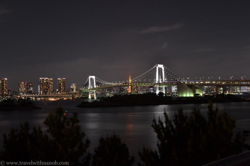 nighttime-tokyo-8