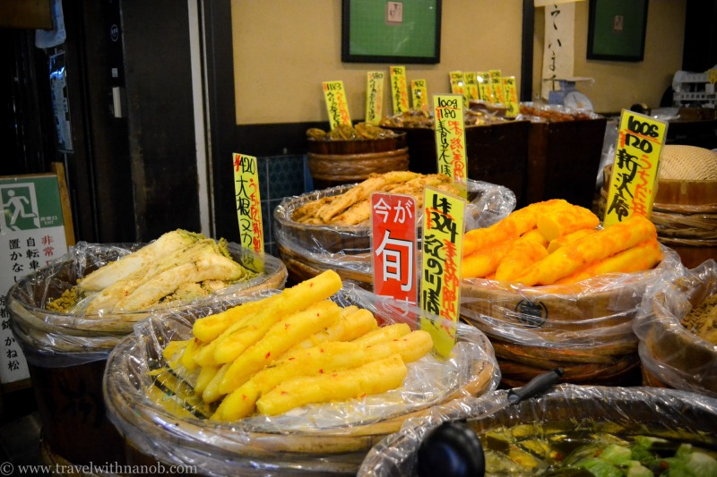 nishiki-market-tour-kyoto-10