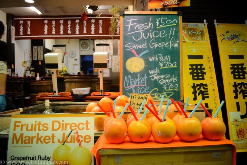 nishiki-market-tour-kyoto-26