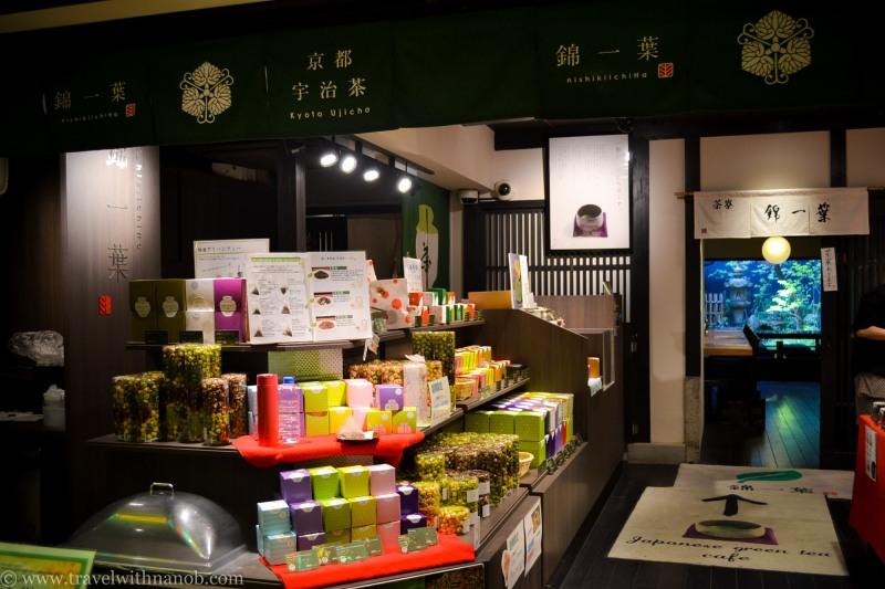 nishiki-market-tour-kyoto-29