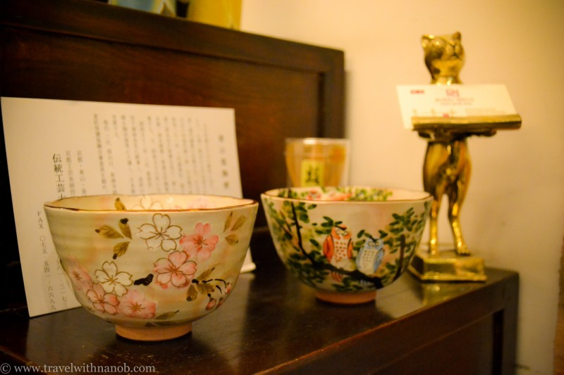 nishiki-market-tour-kyoto-5