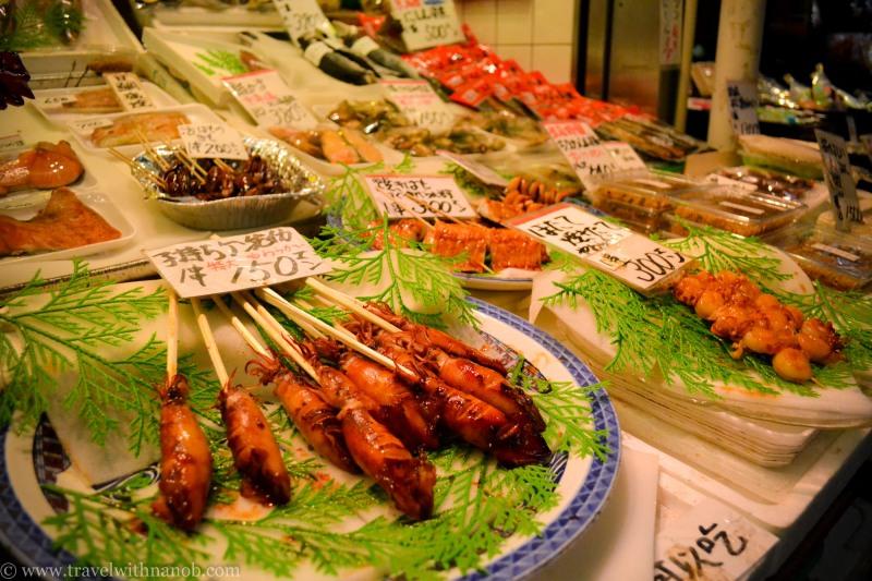 nishiki-market-tour-kyoto-9