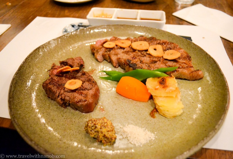 wagyu-beef-at-hafuu-honten-kyoto-11