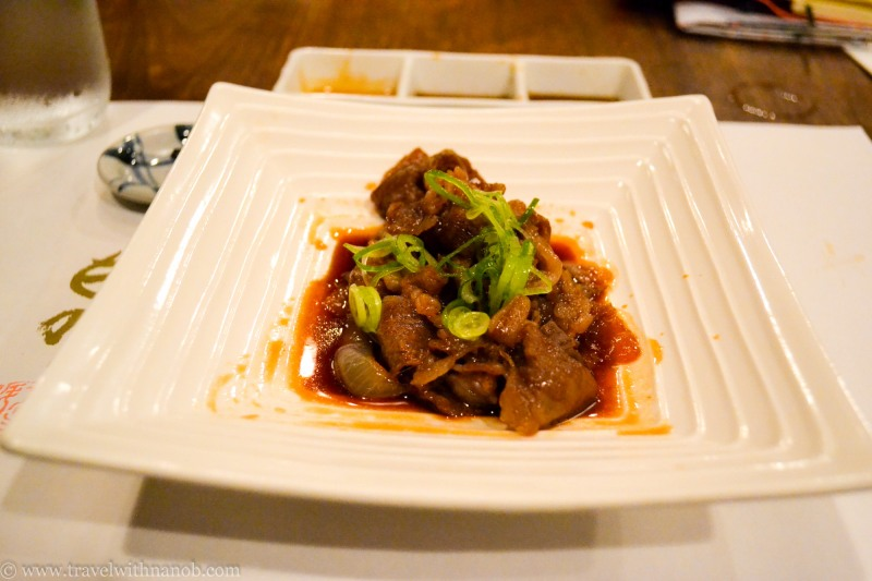 wagyu-beef-at-hafuu-honten-kyoto-8