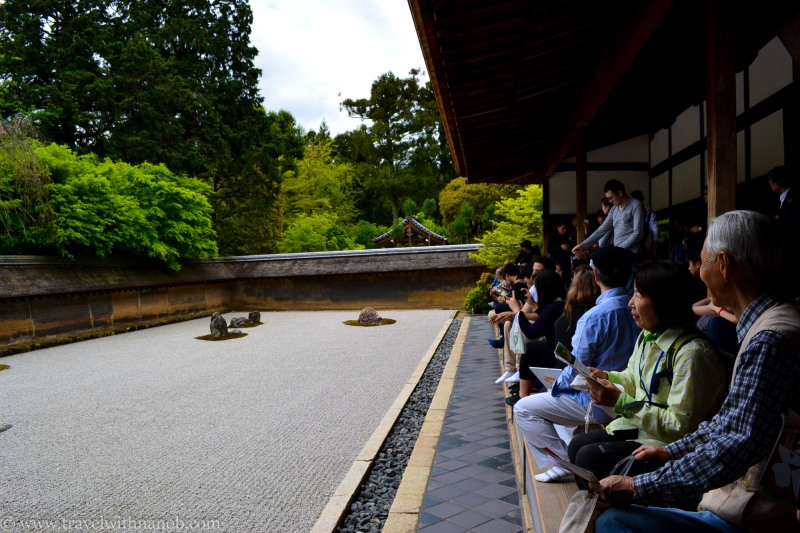 western-kyoto-guide-21