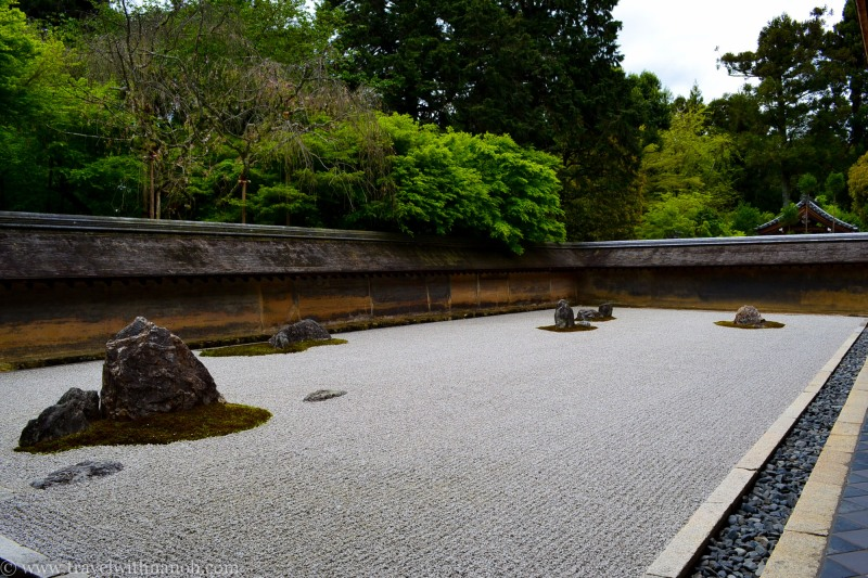 western-kyoto-guide-22