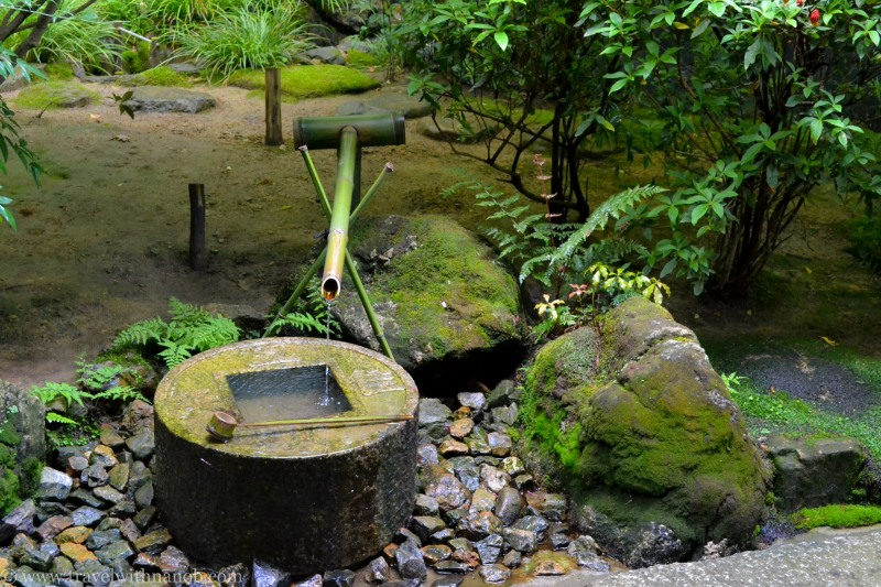 western-kyoto-guide-25