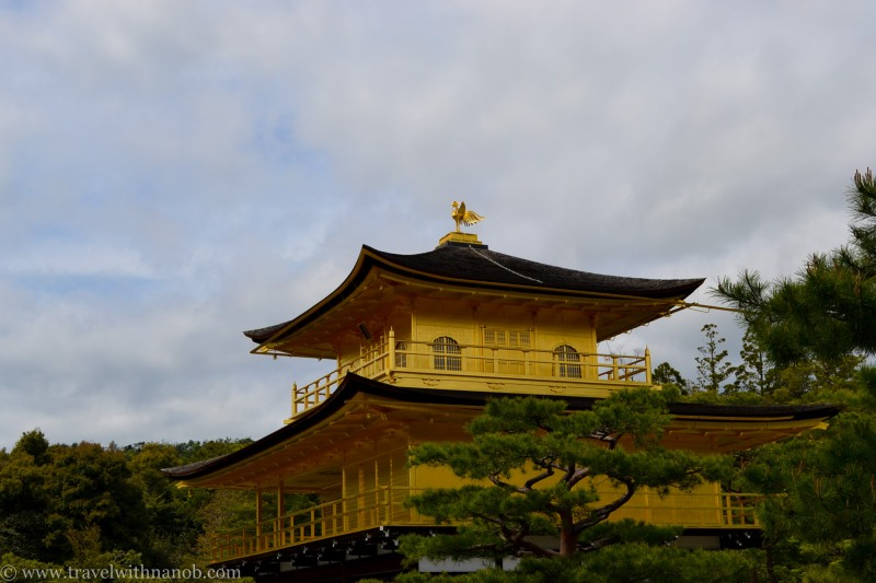 western-kyoto-guide-34