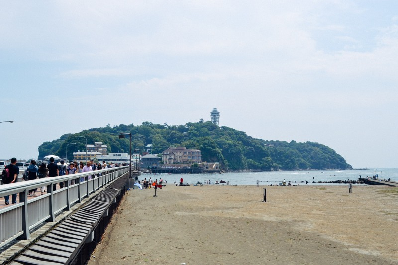 enoshima-kamakura-guide-japan-1