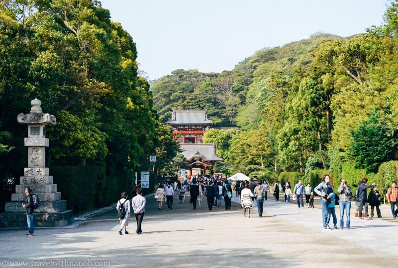 kamakura-guide-japan-13