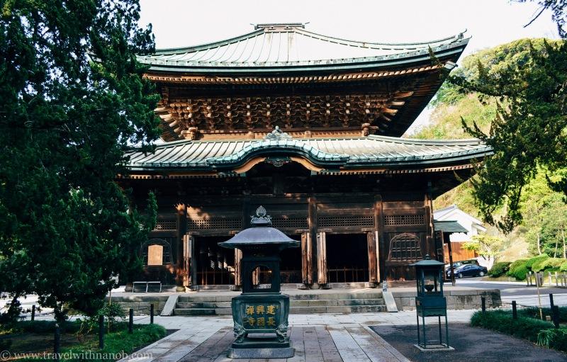 kamakura-guide-japan-15