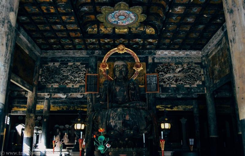 kamakura-guide-japan-16