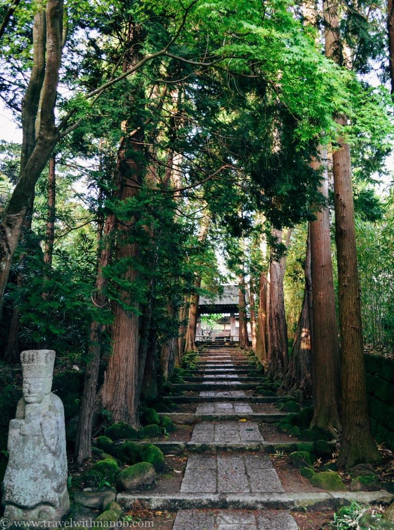kamakura-guide-japan-21