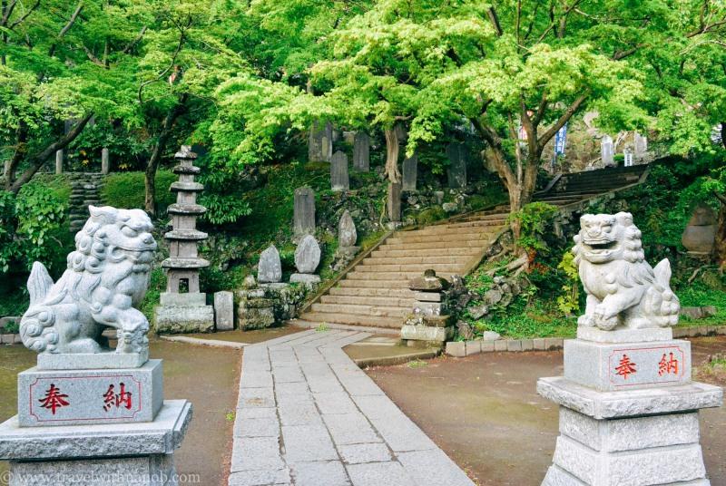 kamakura-guide-japan-24