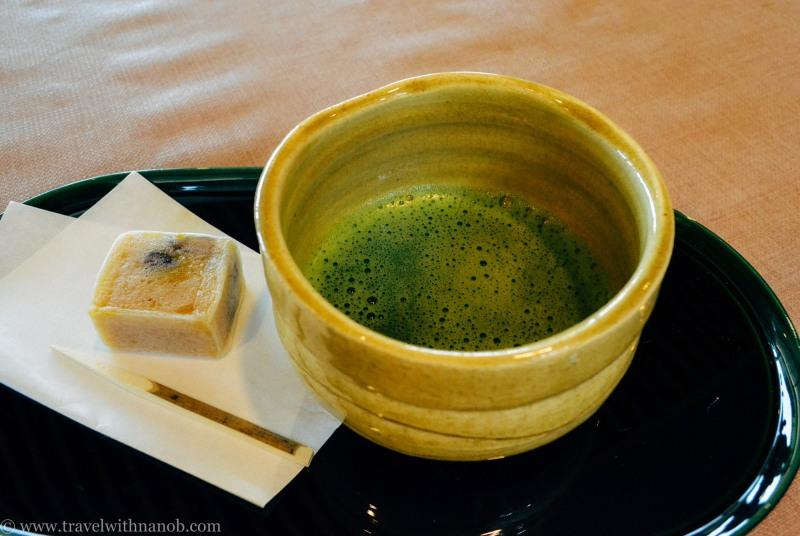 kamakura-guide-japan-30