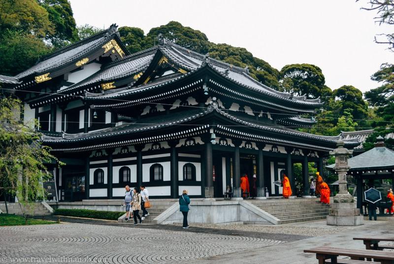 kamakura-guide-japan-44