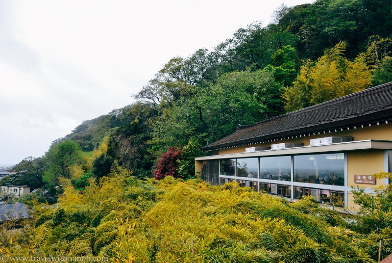 kamakura-guide-japan-45