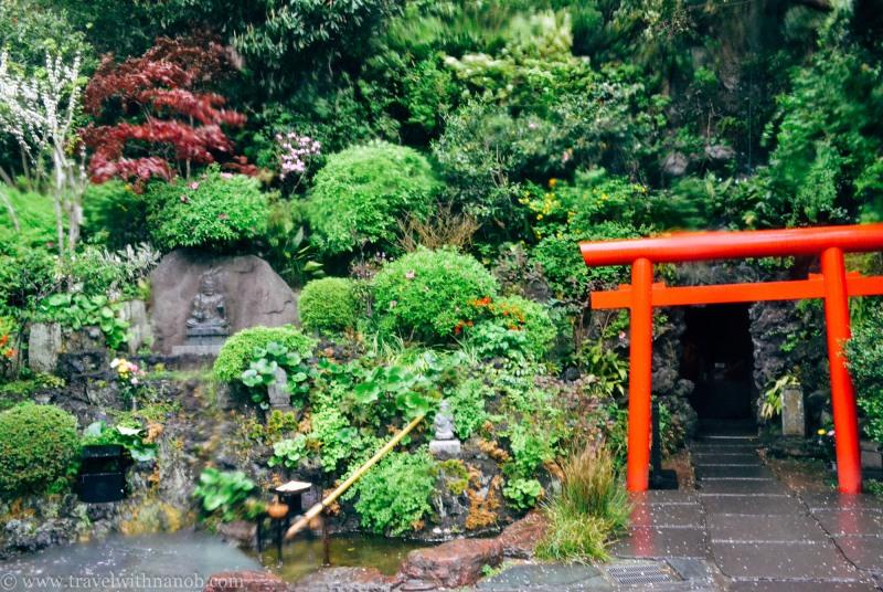 kamakura-guide-japan-50