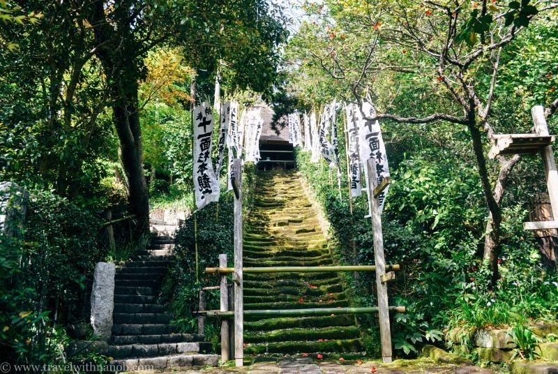 kamakura-guide-japan-62