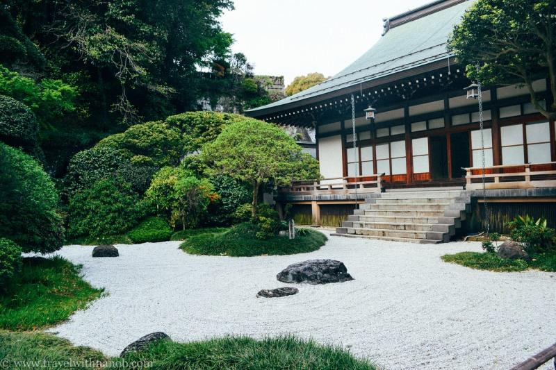 kamakura-guide-japan-7