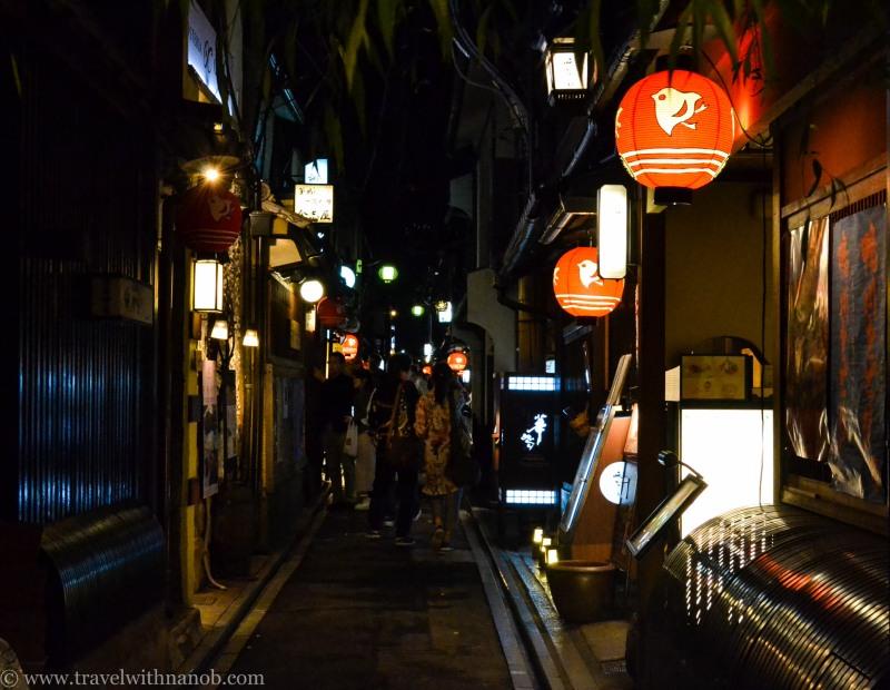 kyoto-at-night-4
