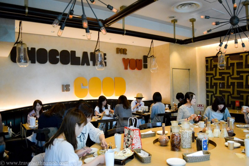 max-brenner-chocolate-bar-1