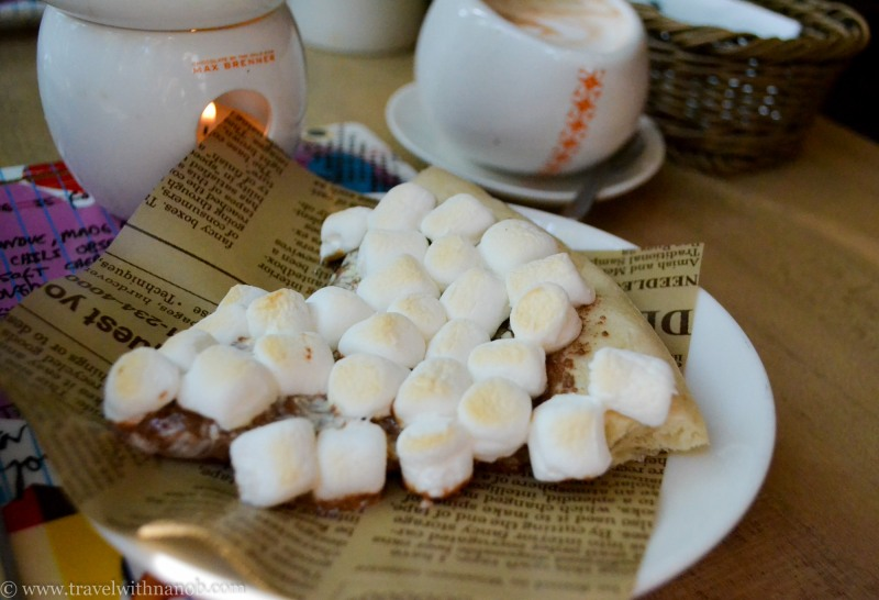 max-brenner-chocolate-bar-3