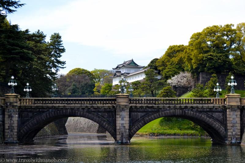 tokyos-best-gardens-1