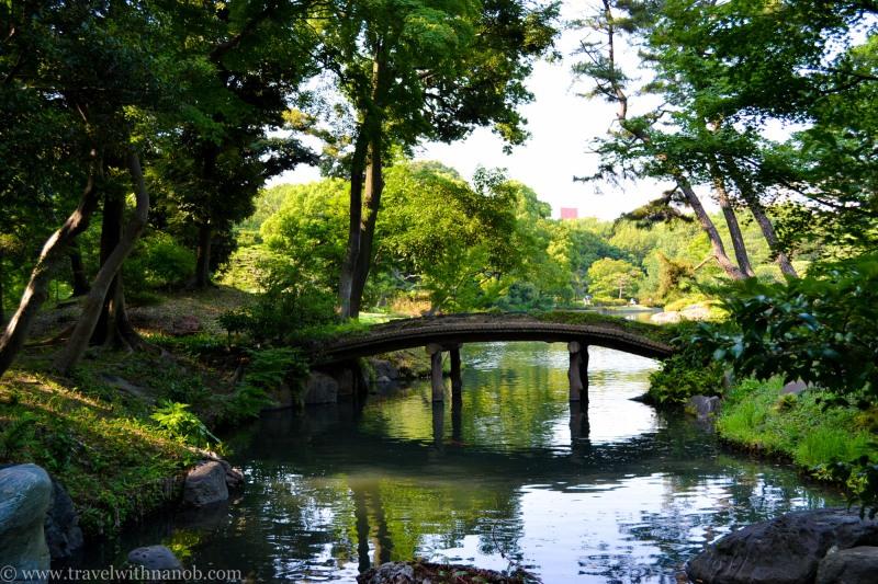 tokyos-best-gardens-12