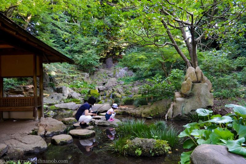 tokyos-best-gardens-13