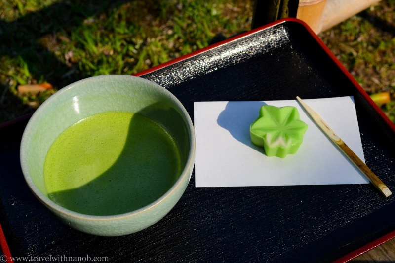 tokyos-best-gardens-15