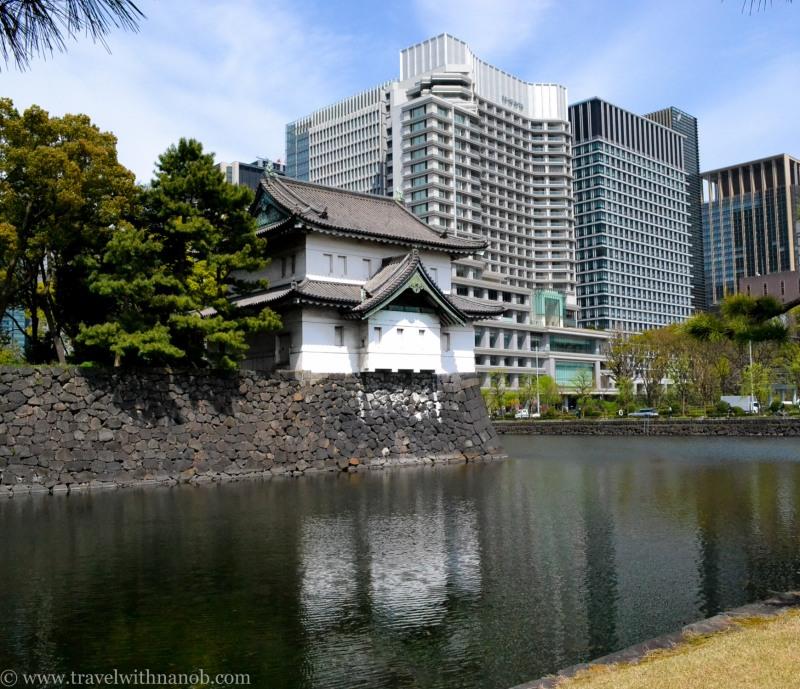tokyos-best-gardens-3