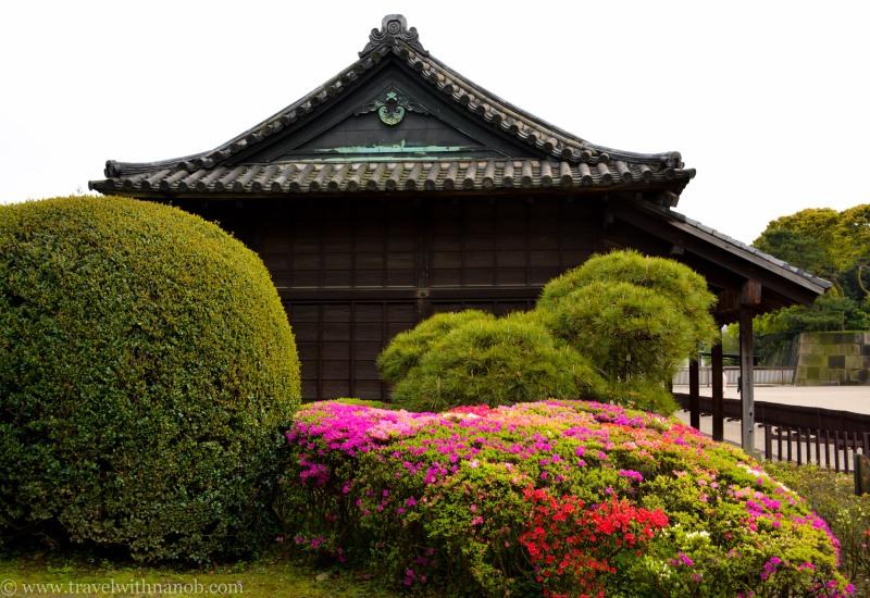 tokyos-best-gardens-4