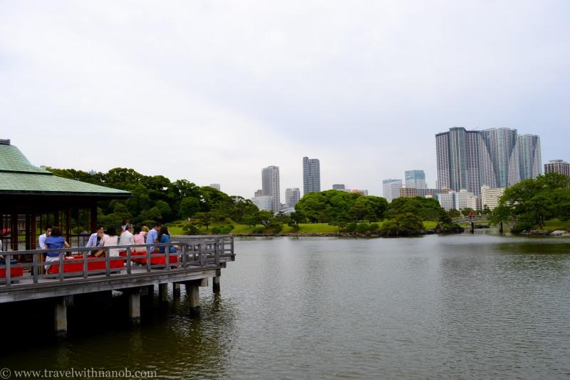 tokyos-best-gardens-6