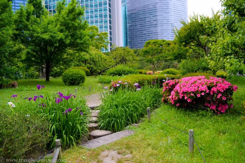 tokyos-best-gardens-9