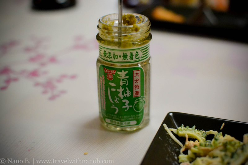 arigato-japan-sushi-class-10