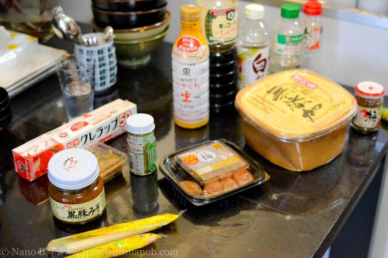 arigato-japan-sushi-class-2