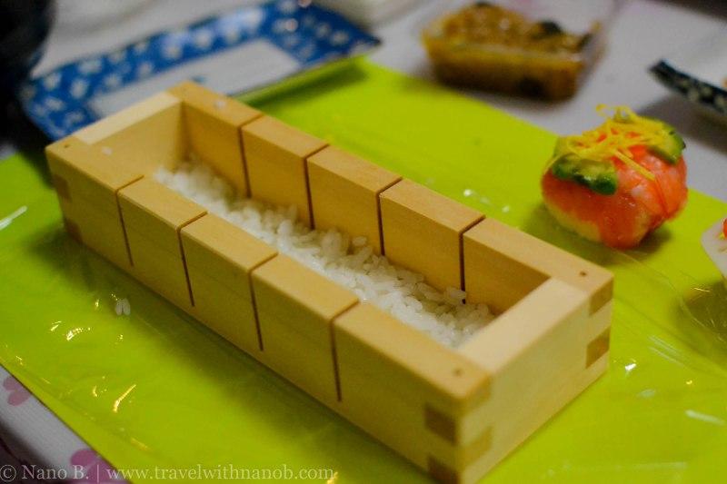 arigato-japan-sushi-class-7