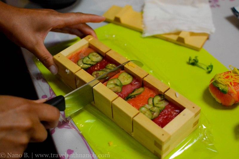 arigato-japan-sushi-class-8