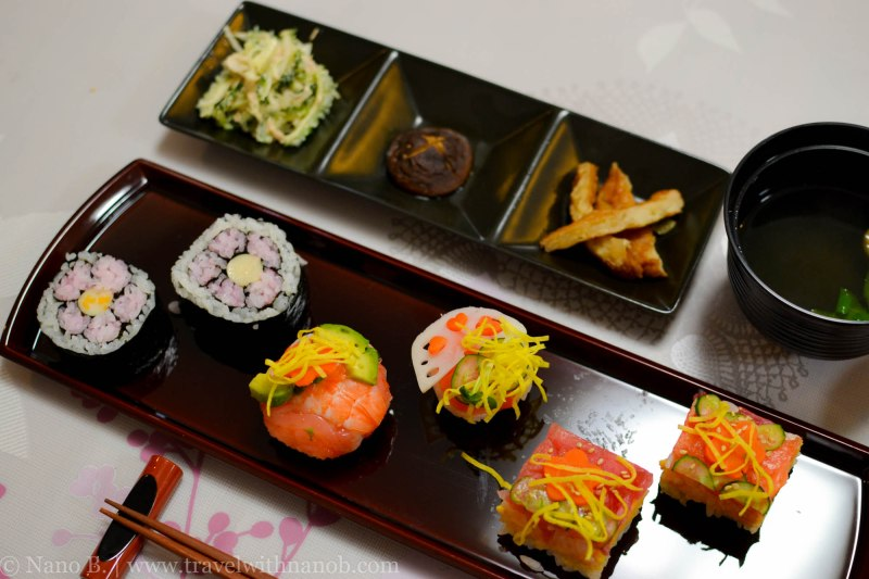 arigato-japan-sushi-class-9