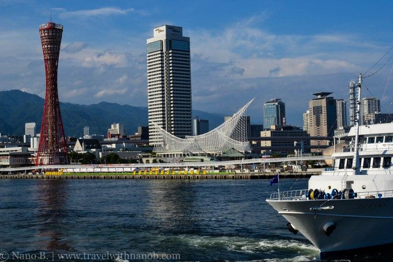 himeji-castle-and-kobe-day-trip-16