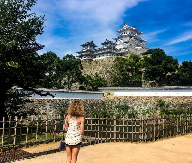 himeji-castle-and-kobe-day-trip-18